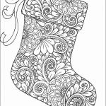 Christmas Coloring Decorations Inspired Merry Christmas Santa Coloring Pages Fresh Christmas Coloring Pages