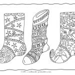 Christmas Coloring Decorations Pretty Full Size Christmas Coloring Pages Luxury Christmas Coloring Pages