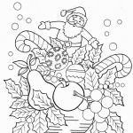 Christmas Coloring Pages for Adults Beautiful 15 New Christmas Cards Coloring Pages Karen Coloring Page