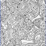 Christmas Coloring Pages for Adults Beautiful Free Adult Christmas Coloring Pages – Jvzooreview