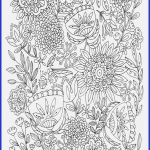 Christmas Coloring Pages for Adults Best 16 Adult Coloring Christmas