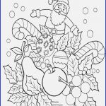 Christmas Coloring Pages for Adults Brilliant Best Christmas Alphabet Coloring Sheets – Nocn