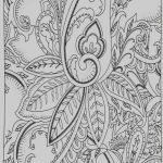 Christmas Coloring Pages for Adults Creative Luxury Adults Christmas Coloring Pages – Qulu