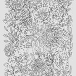 Christmas Coloring Pages for Adults Inspiration Christmas Coloring Printables toiyeuemz