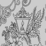 Christmas Coloring Pages for Adults Inspirational Free Coloring Pages Christmas Kanta