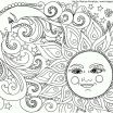 Christmas Coloring Pages for Adults Pdf Inspired Luxury Mandala Coloring Sheets Pdf