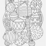 Christmas Coloring Pages for Adults Pretty Coloring Pages for Kids to Print Graphs Coloring Pages for Kids