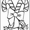 Christmas Coloring Pages for Adults Printable Elegant 28 Christmas Coloring Pages Printable Free Download Coloring Sheets