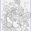 Christmas Coloring Pages for Adults Printable Inspiration Best Christmas Alphabet Coloring Sheets – Nocn