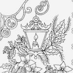 Christmas Coloring Pages Free Amazing Free Printable Christmas Coloring Pages