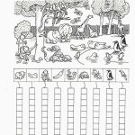 Christmas Coloring Pages Free Awesome Luxury Free Printable Christmas Coloring Pages