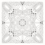 Christmas Coloring Pages Free Creative New Free Christmas Printables Coloring Pages