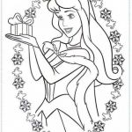 Christmas Coloring Pages Free Exclusive Free Printable Christmas Coloring Pages and Activities Fresh ¢Ë†Å¡