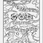 Christmas Coloring Pages Free Inspiration Free Printable Christmas Coloring Pages