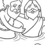 Christmas Coloring Pages Free Marvelous Sunset Coloring Pages Luxury Christmas Coloring Pages Free N Fun