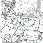 Christmas Coloring Pages Pdf Best Of Christmas Coloring Pages Free Pdf New Christmas Coloring Sheets for