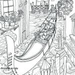 Christmas Coloring Pages Pdf Best Of Italy Coloring Pages Coloring Pages for In Coloring Pages Italy