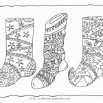 Christmas Coloring Pages Pdf Fresh 68 Fresh Free Printable Mandala Coloring Pages for Adults Pdf