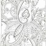 Christmas Coloring Pages Pdf Fresh Elegant Christmas Pdf Coloring Page 2019