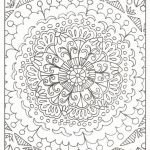 Christmas Coloring Pages Pdf Inspirational Coloring Free Adult Christmas Coloring Pages Printable Coloring