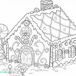 Christmas Coloring Pages Pdf Inspirational Elegant Christmas Pdf Coloring Page 2019