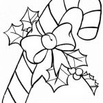 Christmas Coloring Pages Pdf Inspirational Free Printable Christmas Coloring Pages for Kids