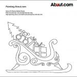 Christmas Coloring Pages Pdf Inspirational Music Coloring Pages Christmas – Lawofattractiontechniquesfo