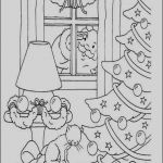 Christmas Coloring Pages Pdf Unique Christmas Coloring Pages In Pdf Elegant Beautiful Wonderful