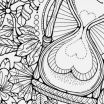 Christmas Coloring Pages to Print Free Awesome Coloring Sheets for Kindergarten Free Christmas Coloring Pages