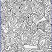 Christmas Coloring Pages to Print Free Awesome Luxury Adults Christmas Coloring Pages – Qulu