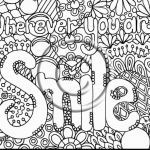 Christmas Mandala to Color Creative Lovely Christmas Mandalas Coloring Pages Nocn