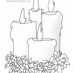Christmas ornaments Coloring Pages Printable Awesome Printable Coloring Pages Christmas Decorations Luxury Christmas