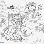 Christmas ornaments Coloring Pages Printable Excellent Coloring Christmas ornaments Adult Coloring Page U Create Pages