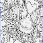 Christmas ornaments Coloring Pages Printable Inspiration 13 Best Coloring Pages for 9 Year Olds