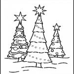 Christmas ornaments Coloring Pages Printable Inspirational Christmas Clipart Luxe Millionnaire