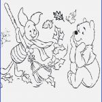 Christmas ornaments Coloring Pages Printable Inspiring Coloring Pages for Christmas ornaments