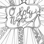 Christmas Pictures to Color Printable Awesome Free Printable Christmas Coloring Pages Kids Elegant Awesome Free