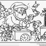 Christmas Pictures to Color Printable Inspirational Christmas Coloring Pages Printable Princess Christmas Coloring Pages