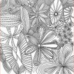 Christmas Pictures to Color Printable Inspired Math Drawings Christmas Coloring Pages Math Cool Coloring