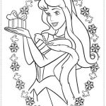 Christmas Pictures to Color Printable Inspired Wiggles Coloring Pages New Color Pages Christmas New Coloring Pages