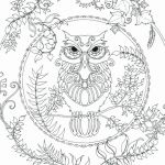 Christmas Pictures to Color Printable Marvelous where to Buy Christmas Coloring Books New Cool Coloring Printables