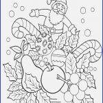 Christmas Pictures to Color Printable Wonderful Christmas Coloring Pages for toddlers
