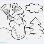 Christmas Tree Coloring Book Awesome 56 Unique Preschool Coloring Book