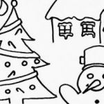 Christmas Tree Coloring Book Best Of Marvel Coloriage Coloriage Avengers Coloring Pages Superheroes