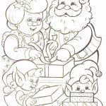 Christmas Tree Coloring Book New Luxury Buffalo Coloring Page