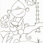 Christmas Tree Coloring Book Unique It Coloring Pages Best Christmas Tree Cut Out Coloring Pages Cool