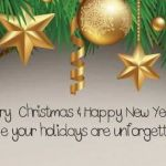 Christmas Tree Coloring Elegant 57 Coloring Christmas Pages Free Aias
