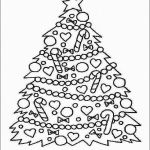 Christmas Tree Coloring Excellent Gather the Elegant Xmas Countdown Wallpaper Marvelous Wallpapers