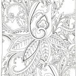 Christmas Tree Coloring Inspirational 29 Coloring Pages Christmas ornaments Download Coloring Sheets