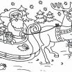 Christmas Tree Coloring Page Awesome Awesome Kindergarten Christmas Tree Coloring Pages – Fym